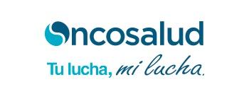 oncosalud-beneficios-programa.jpg
