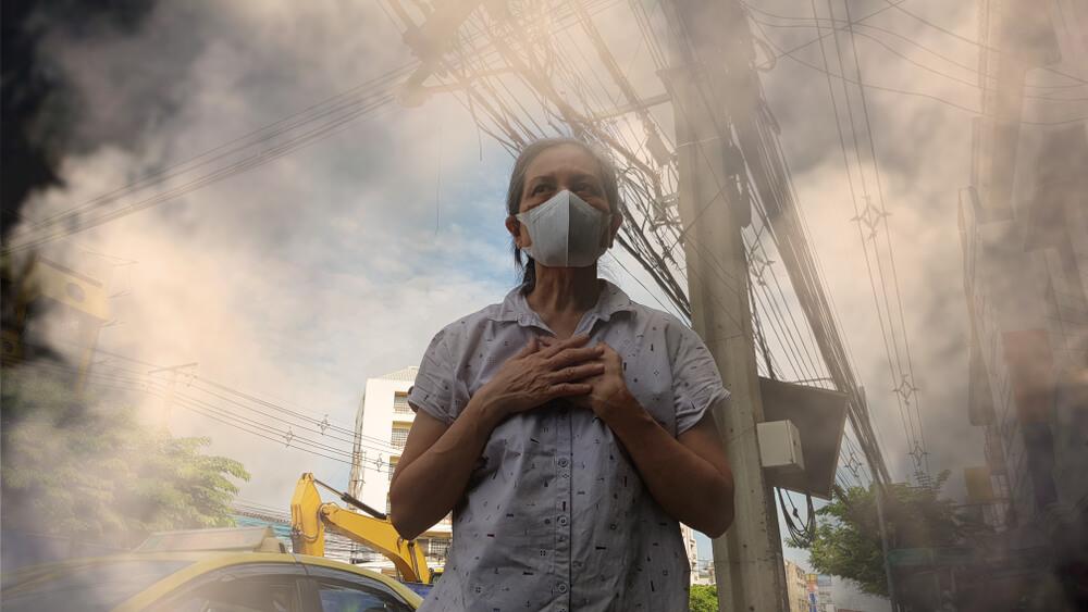 ¿El cáncer de pulmón es hereditario?