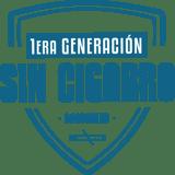1ERA-GENERACION