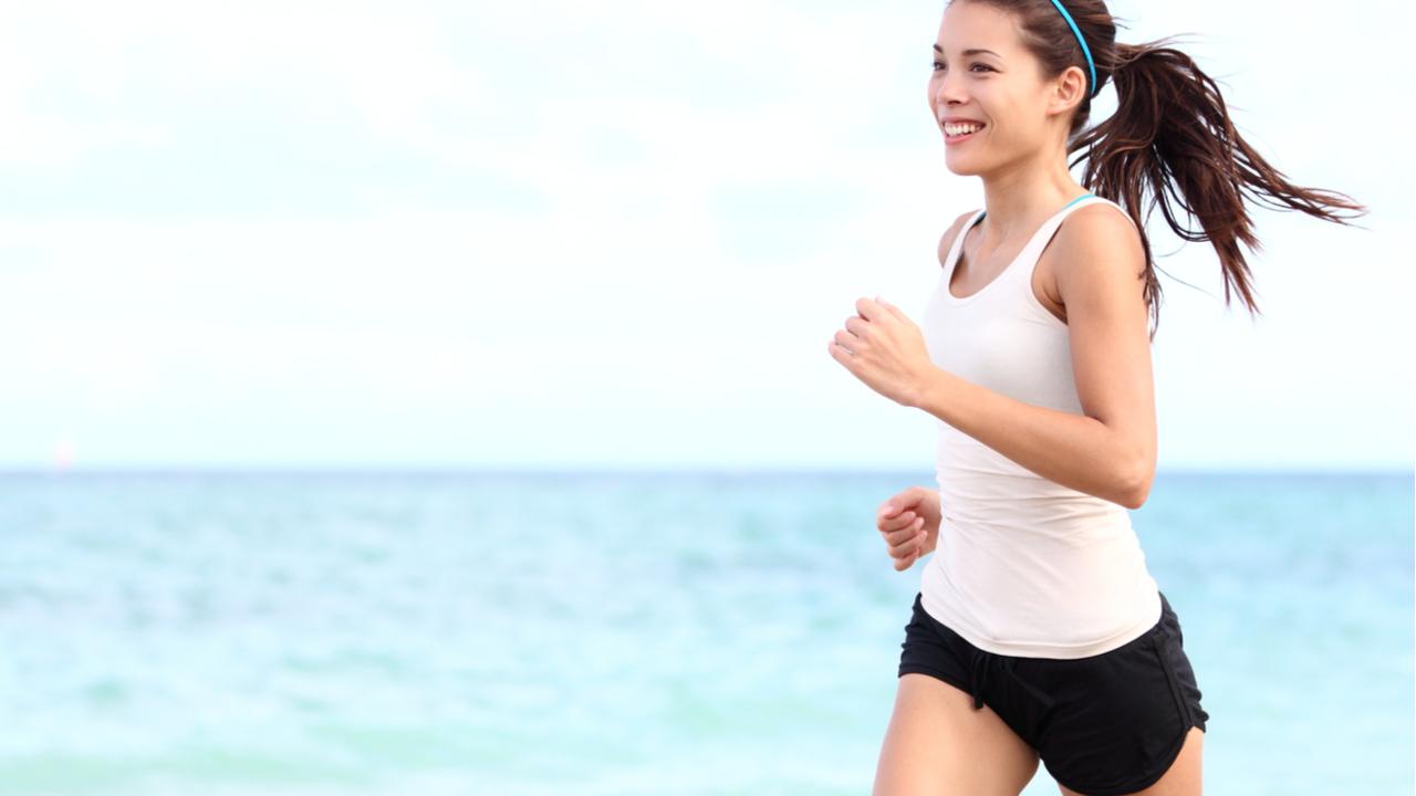 4-Consejos-para-correr-tu-primera-maratón-2