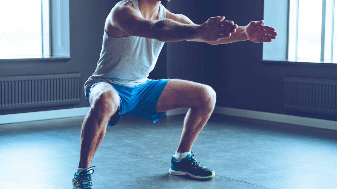 4-Consejos-para-correr-tu-primera-maratón-3