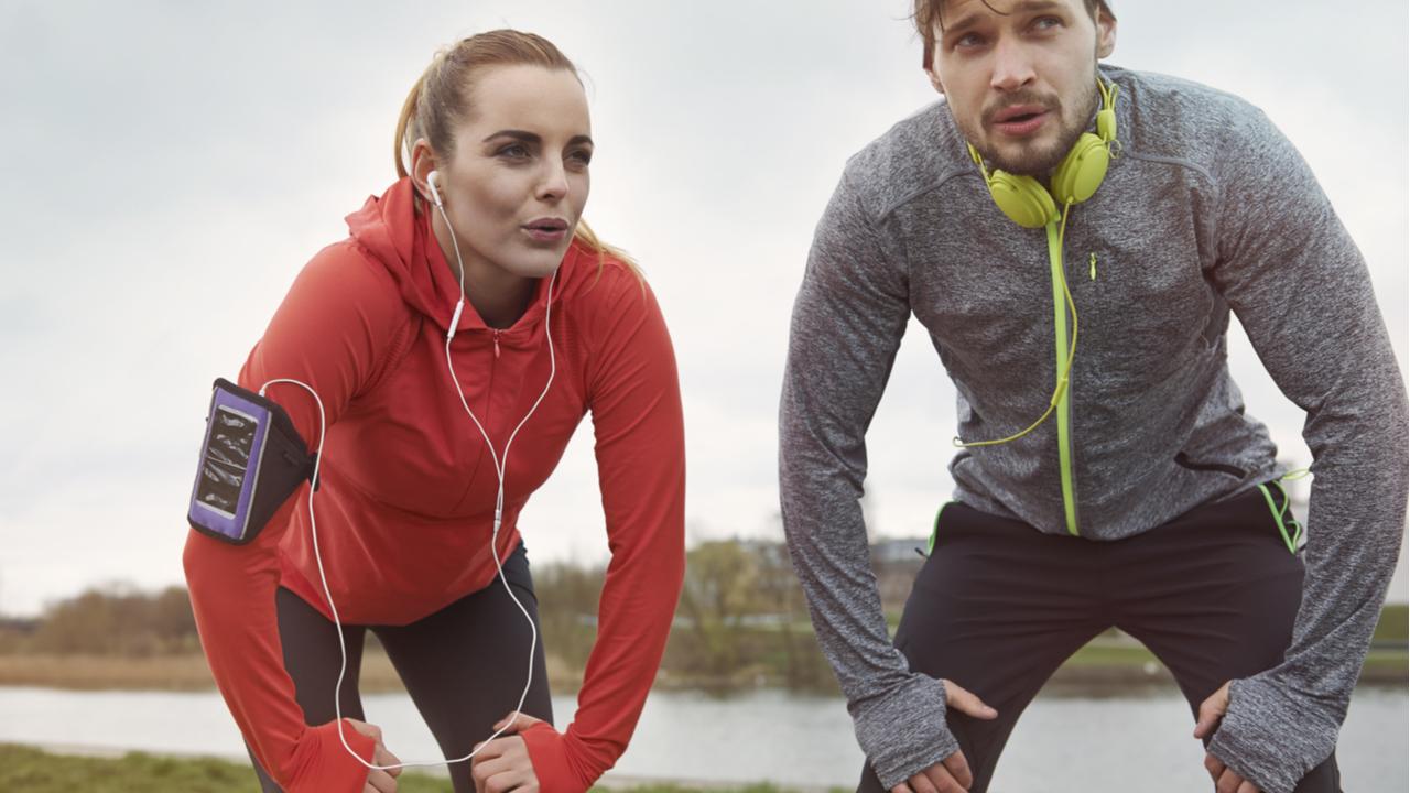 4-Consejos-para-correr-tu-primera-maratón-6