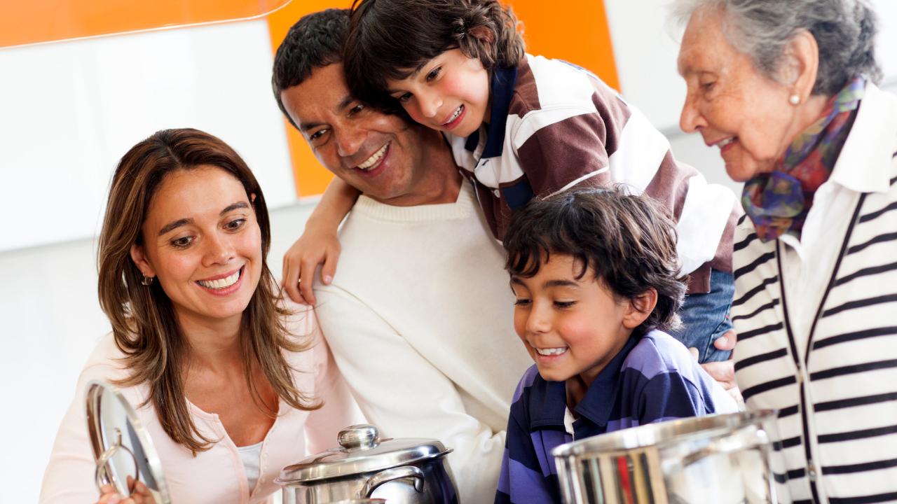 5 actividades que te ayudaran a liberar estrés durante las fiestas (1)