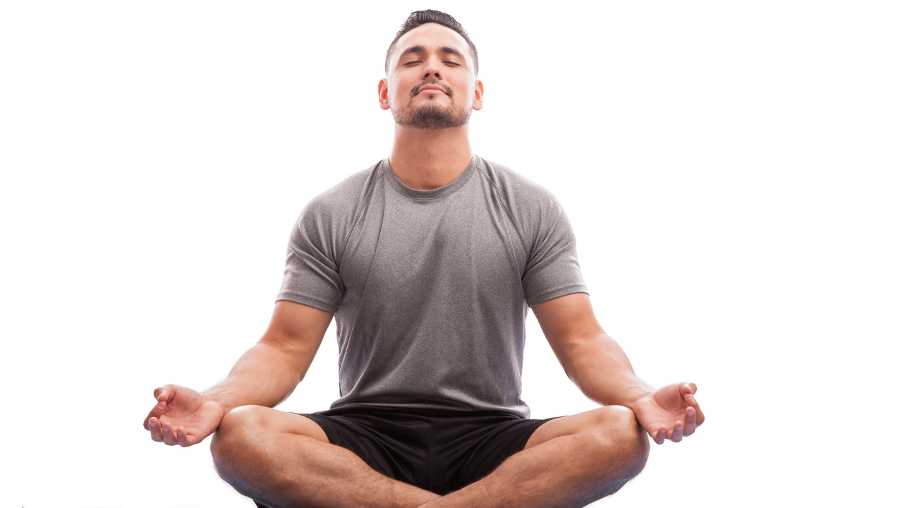 5 recomendaciones para empezar el nuevo año libre de estres