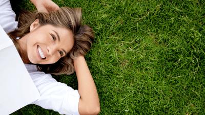 5 recomendaciones para vivir libre de estrés