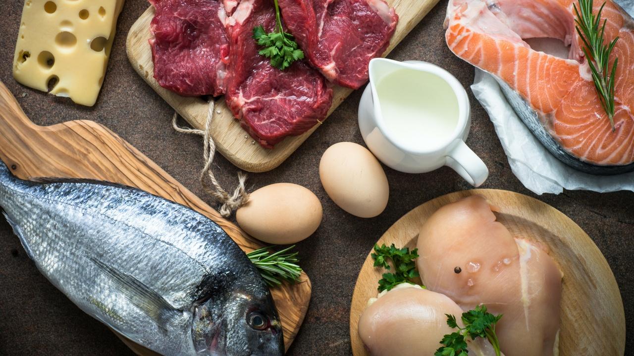 Cuatro-beneficios-de-la-vitamina-B12-para-el-cuerpo-2
