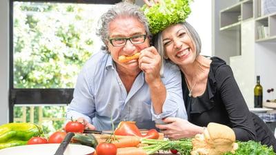 Beneficios de la vitamina B12 para tu salud