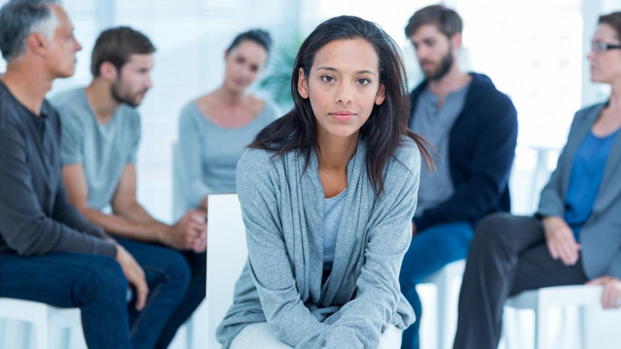 Cuatro-razones-para-acudir-a-la-psicooncología-4