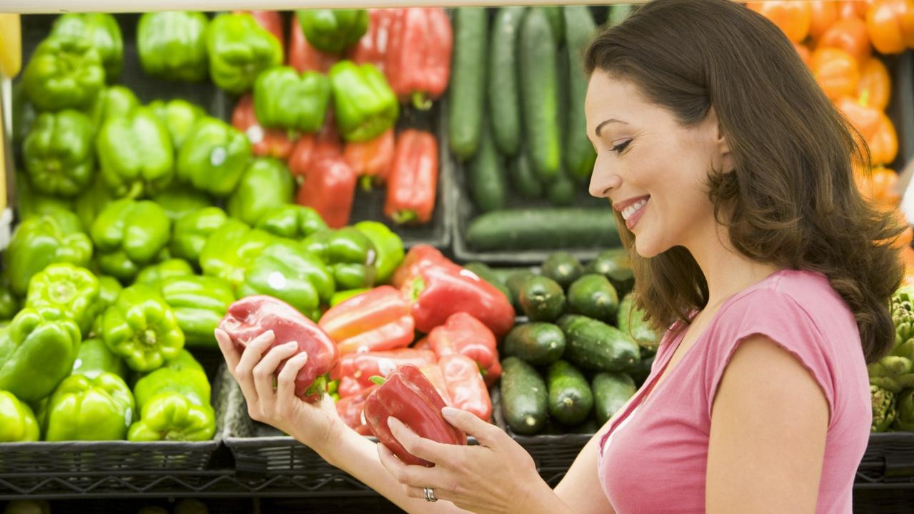 dieta-balanceada-durante-el-tratamiento-de-cáncer-1