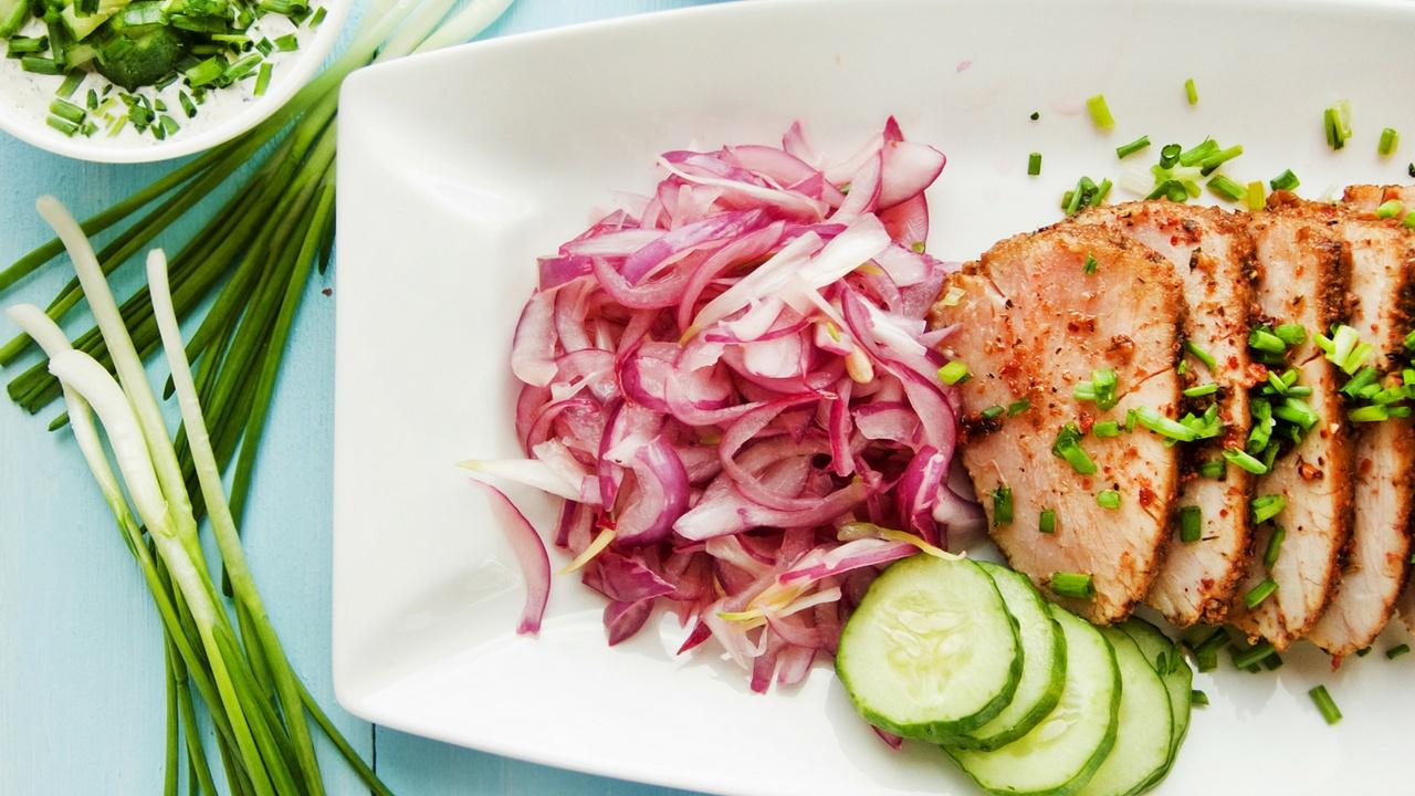 dieta-balanceada-durante-el-tratamiento-de-cáncer-2