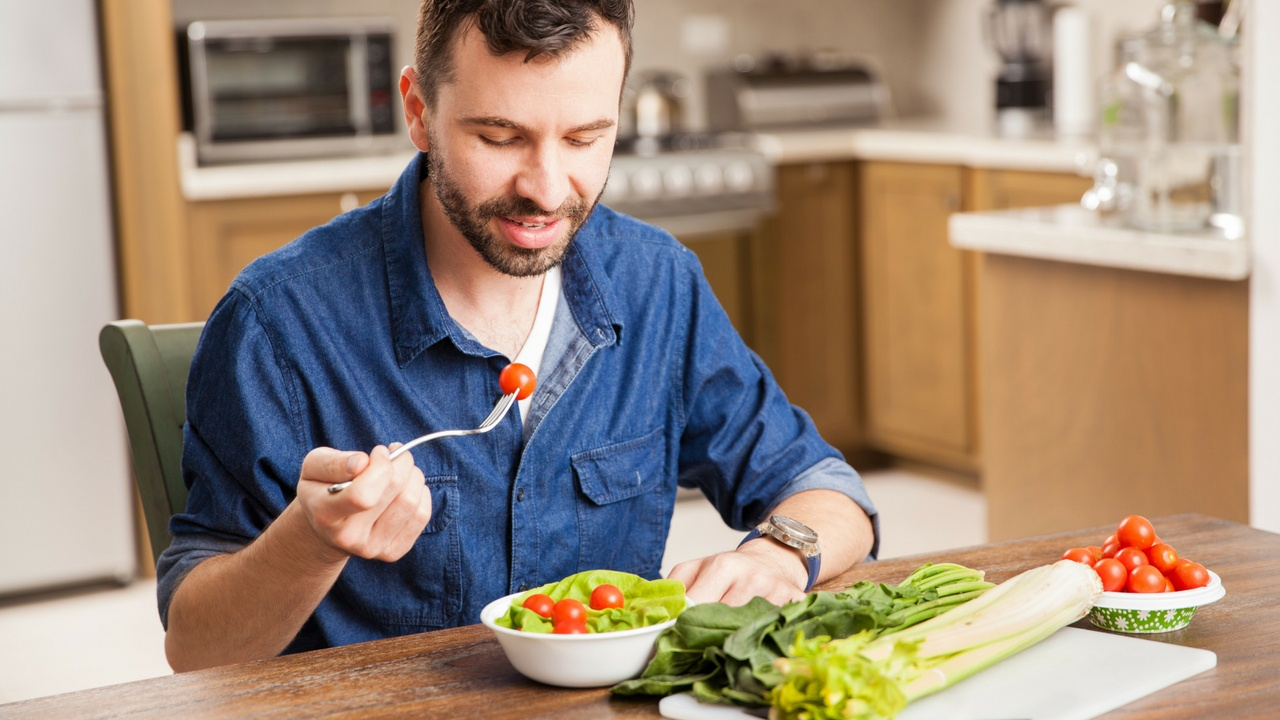dieta-balanceada-durante-el-tratamiento-de-cáncer-3