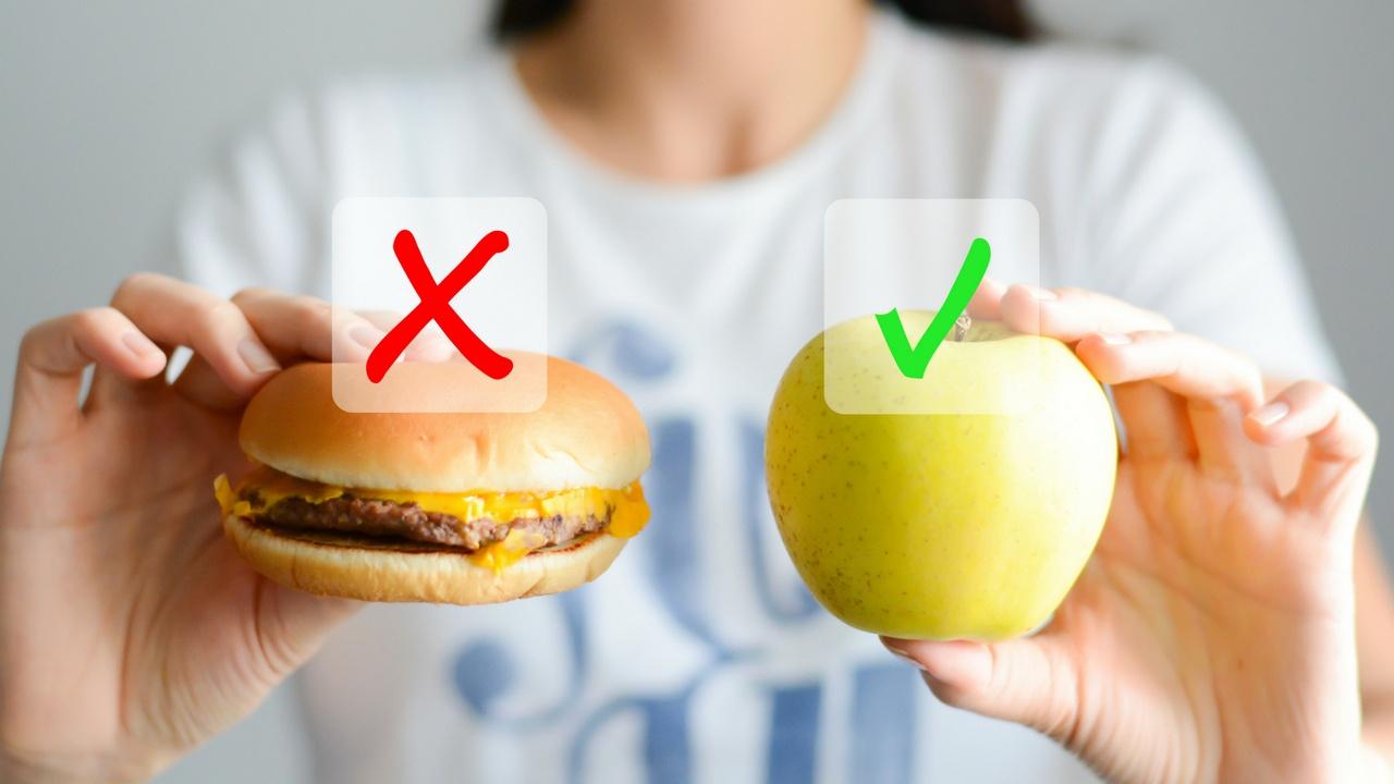 dieta-balanceada-durante-el-tratamiento-de-cáncer-4