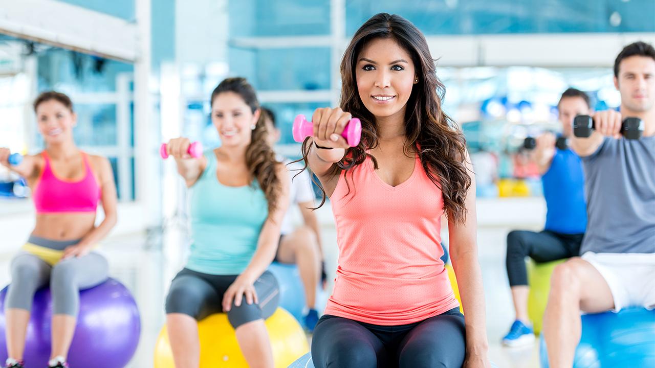ejercicios-combatir-higado-graso-2