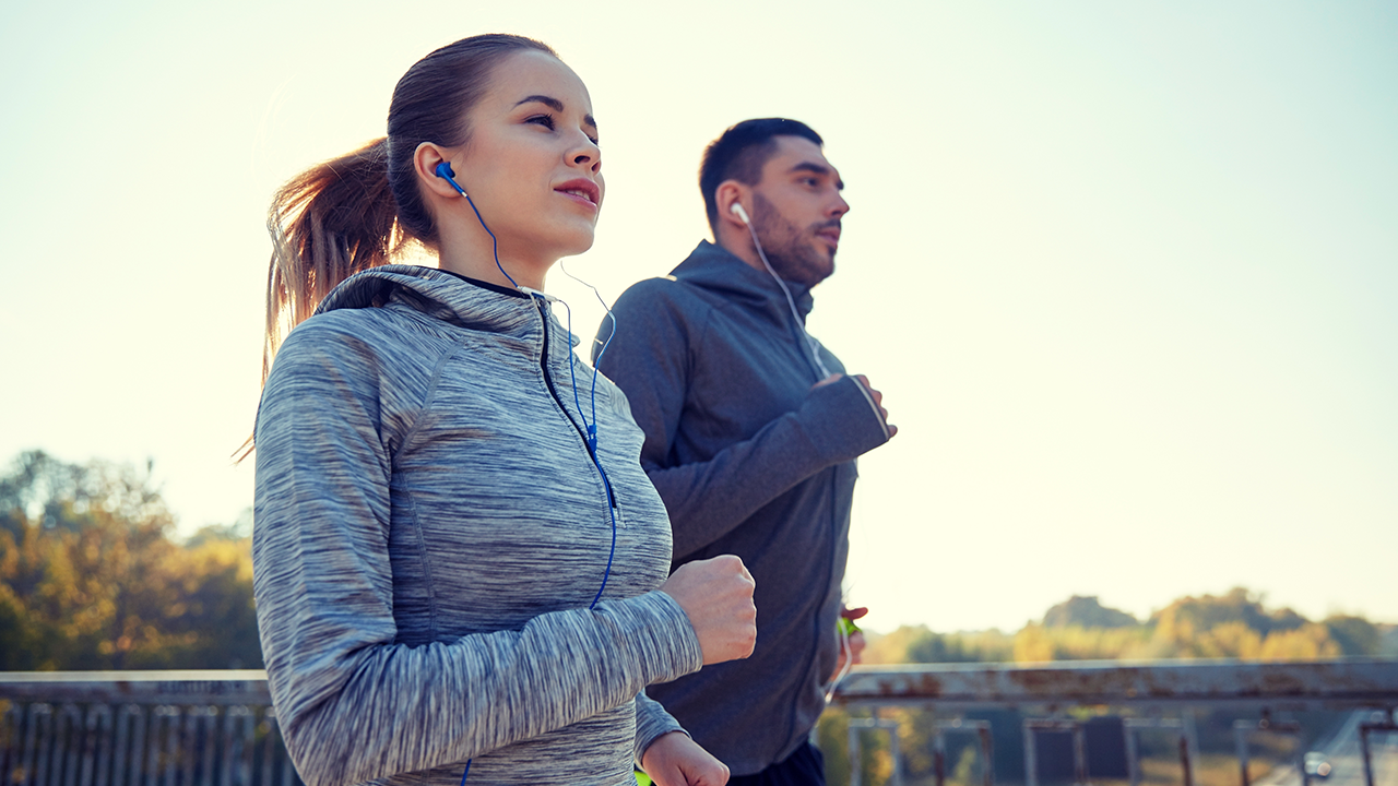 ejercicios-combatir-higado-graso-5