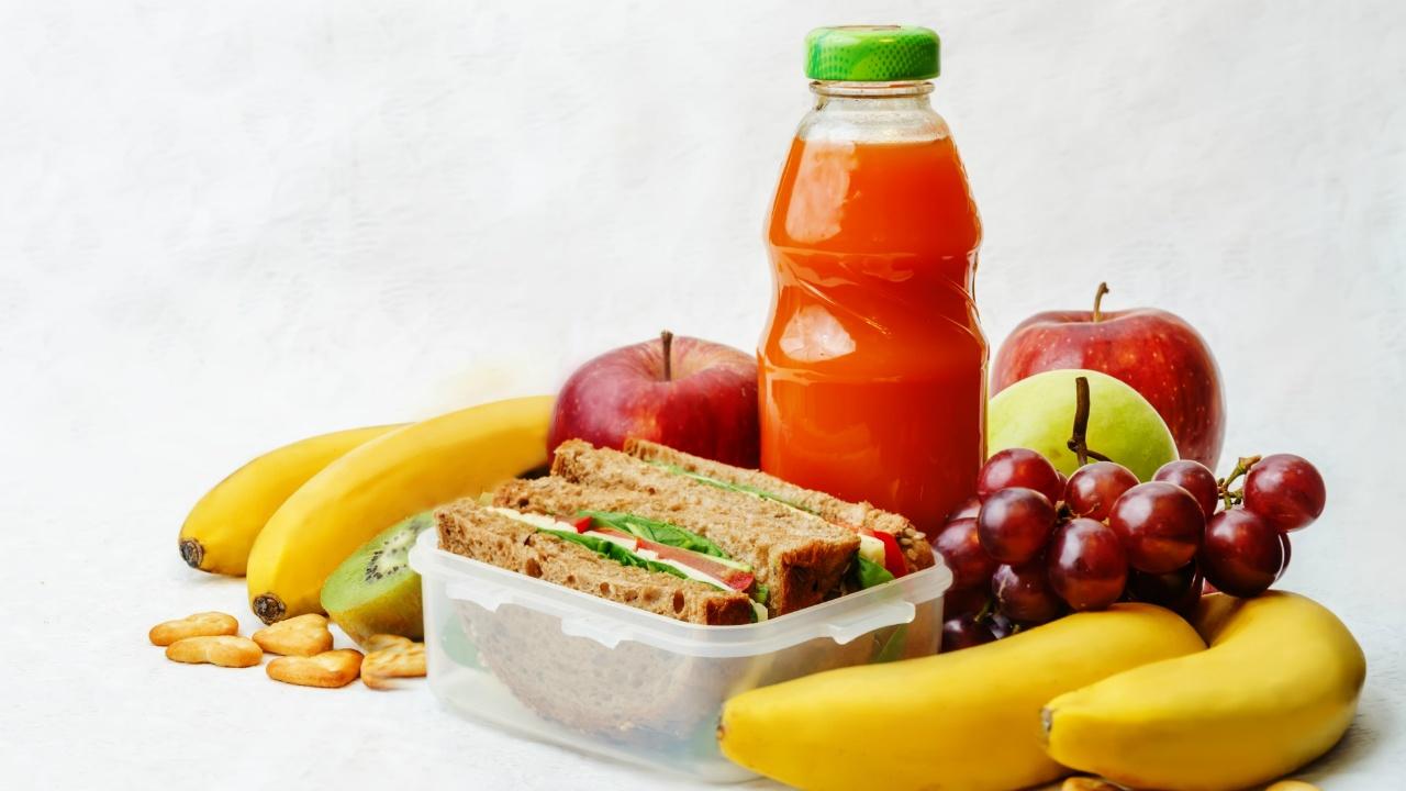 lonchera-saludable-293985581