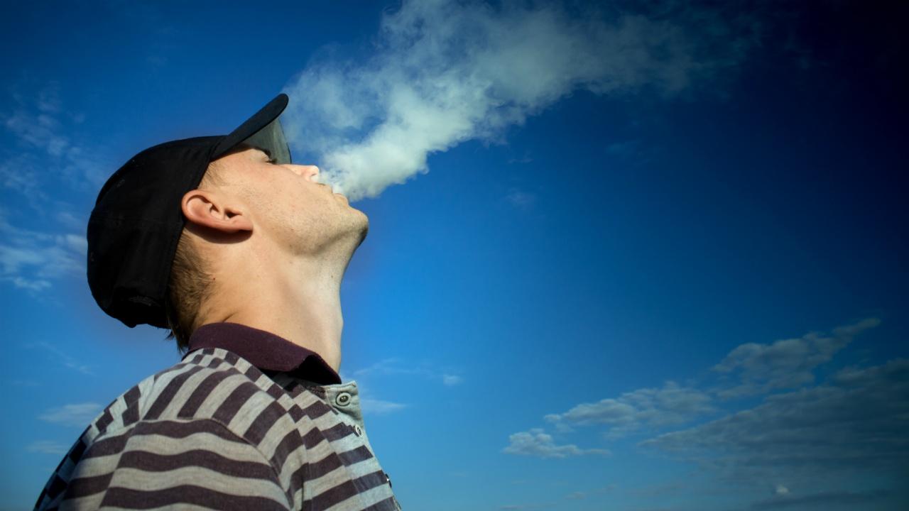 cuanto-tarda-en-desaparecer-el-cigarrillo-del-organismo-667410127