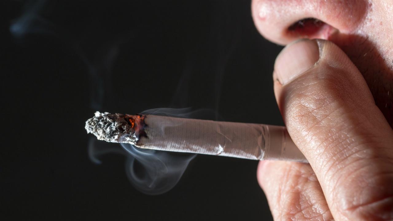 cuanto-tarda-en-desaparecer-el-cigarrillo-del-organismo-678792130
