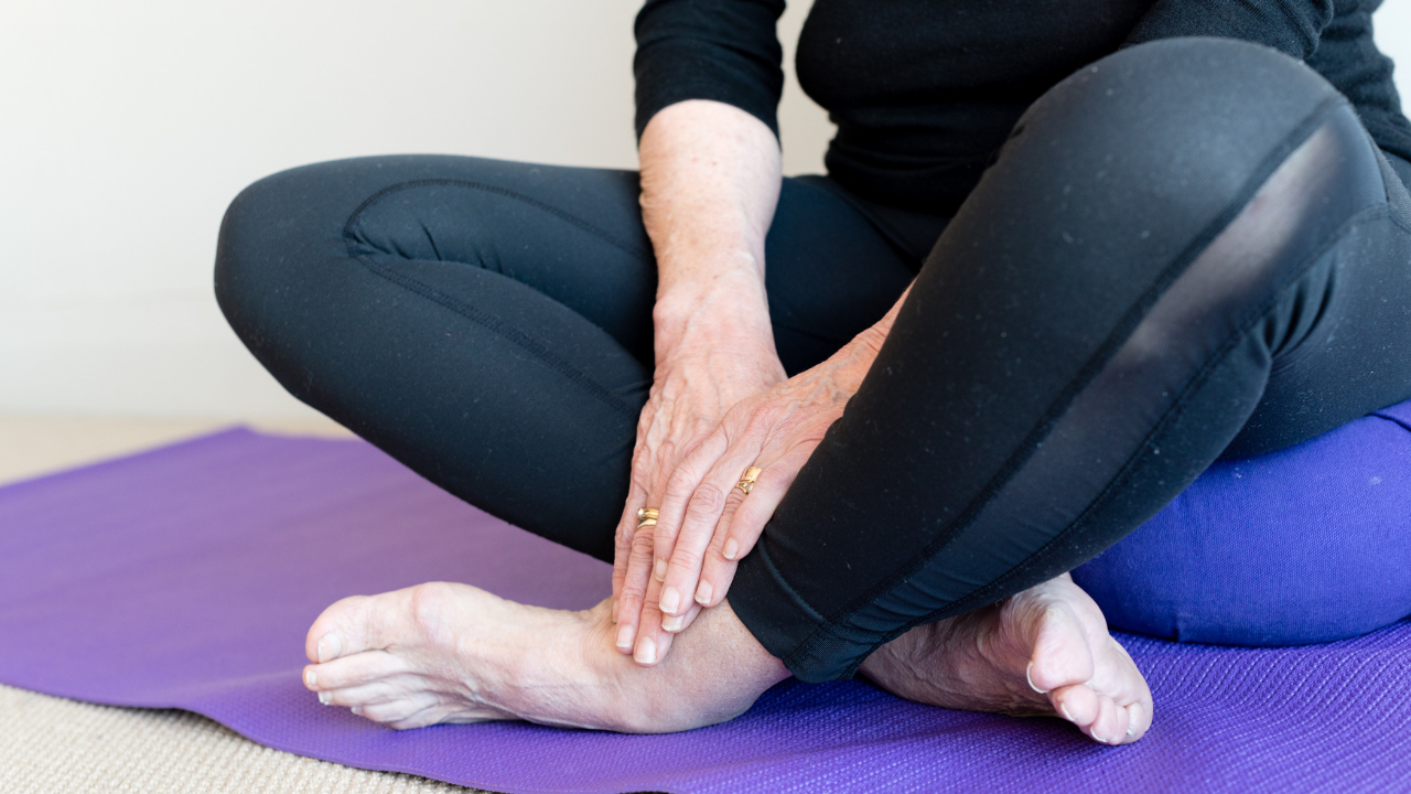 4 actividades fisicas para hacer durante el tratamiento contra el cancer de mama (2)