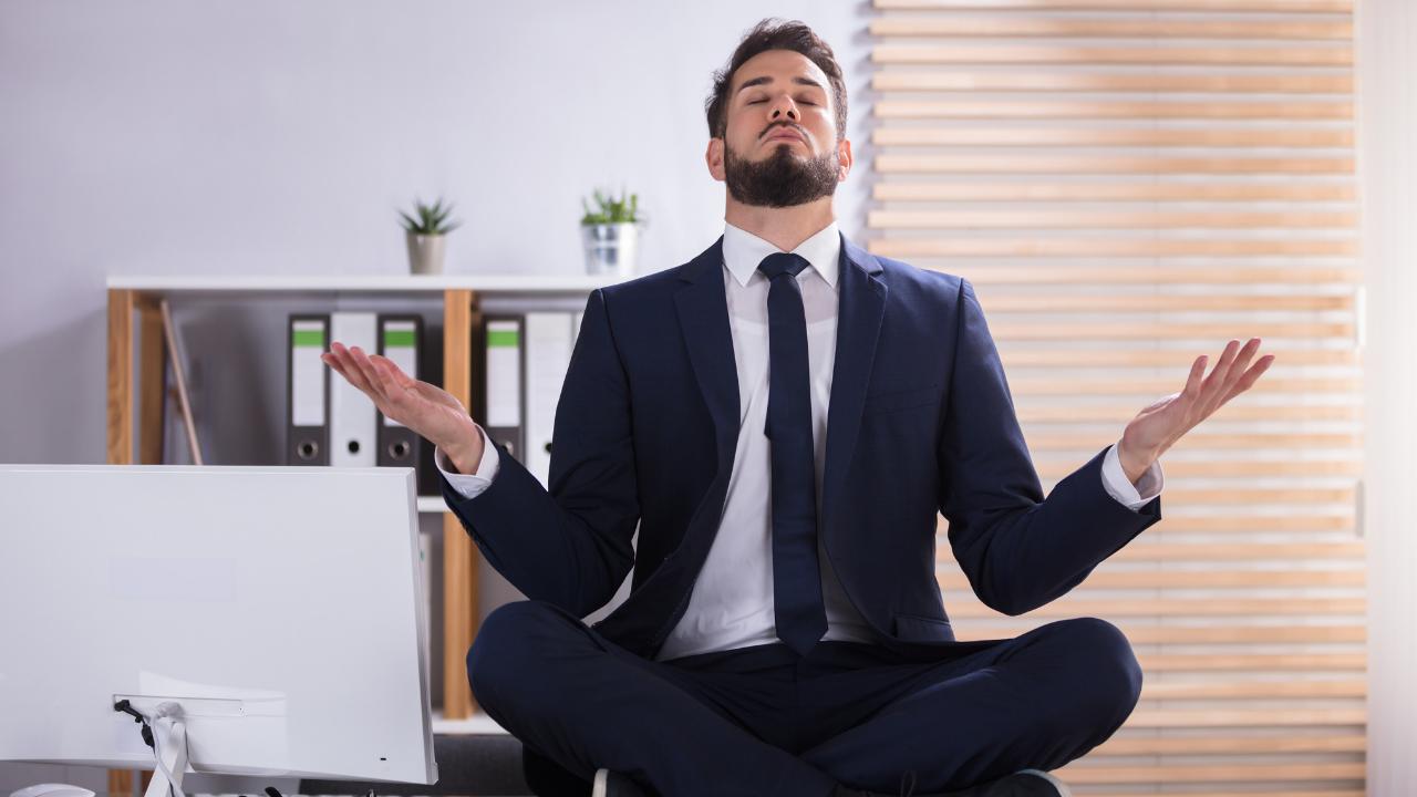 6 maneras de reducir el estres por medio de la meditacion (5)
