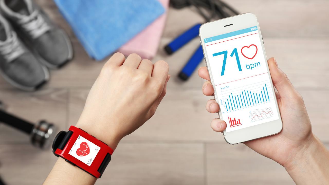 Mejora tu estilo de vida con estas 5 aplicaciones saludables (3)