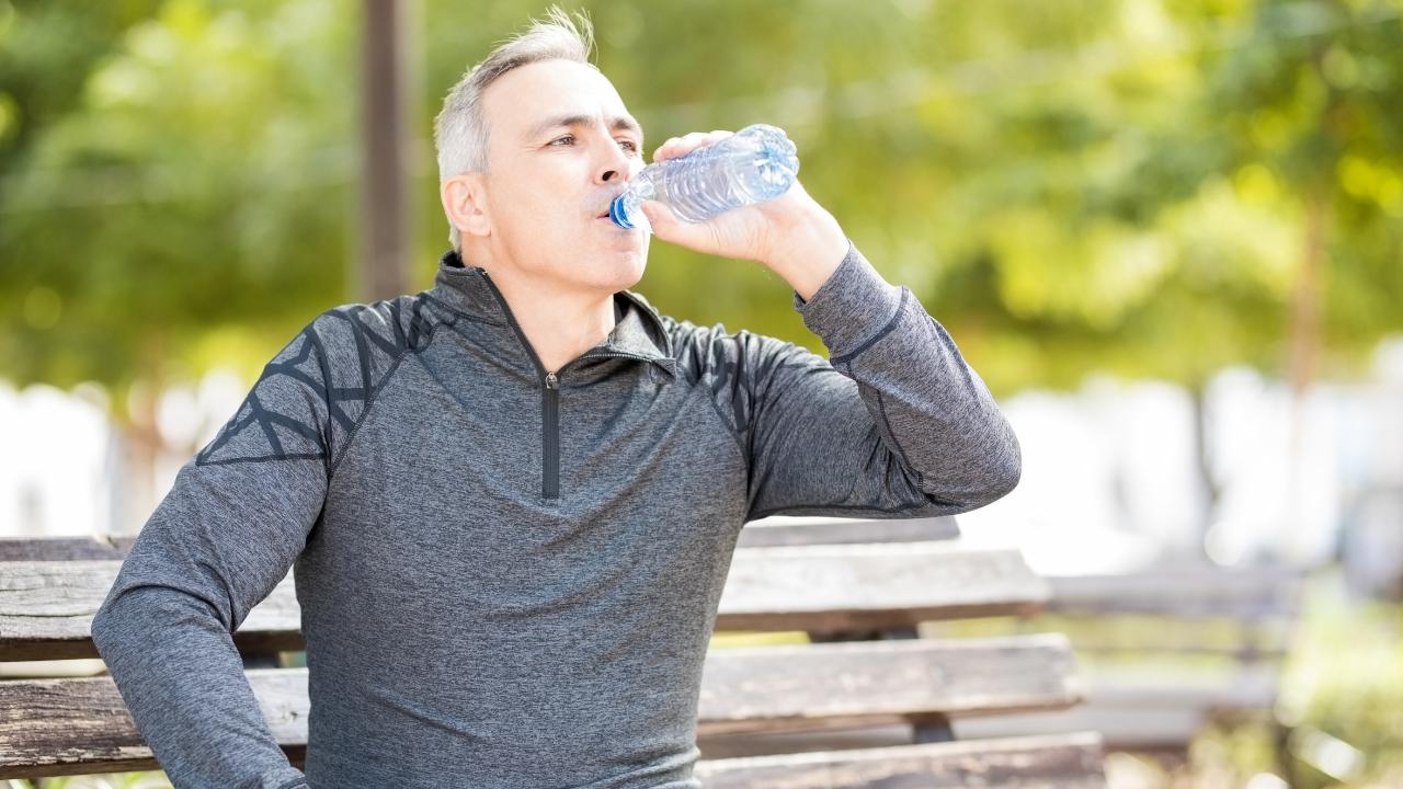 4 tips para alimentarte mejor si quieres entrenar después de los 40 (3)