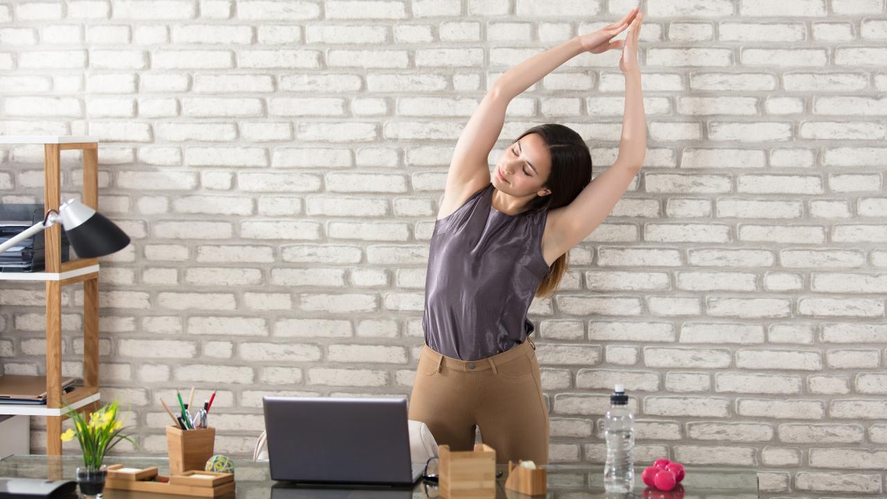 5 opciones para vencer la rutina y empezar una actividad física (3)