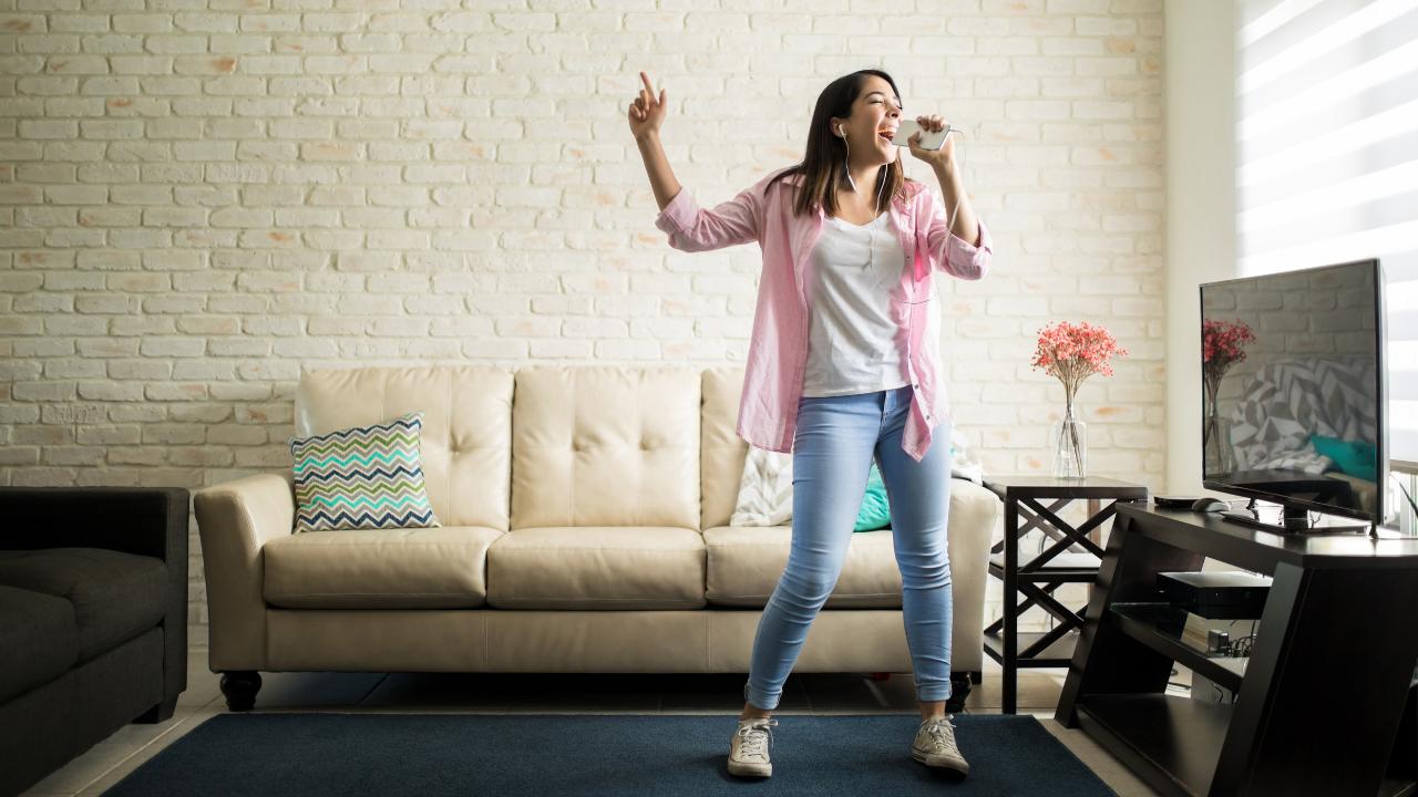 5 opciones para vencer la rutina y empezar una actividad física (4)