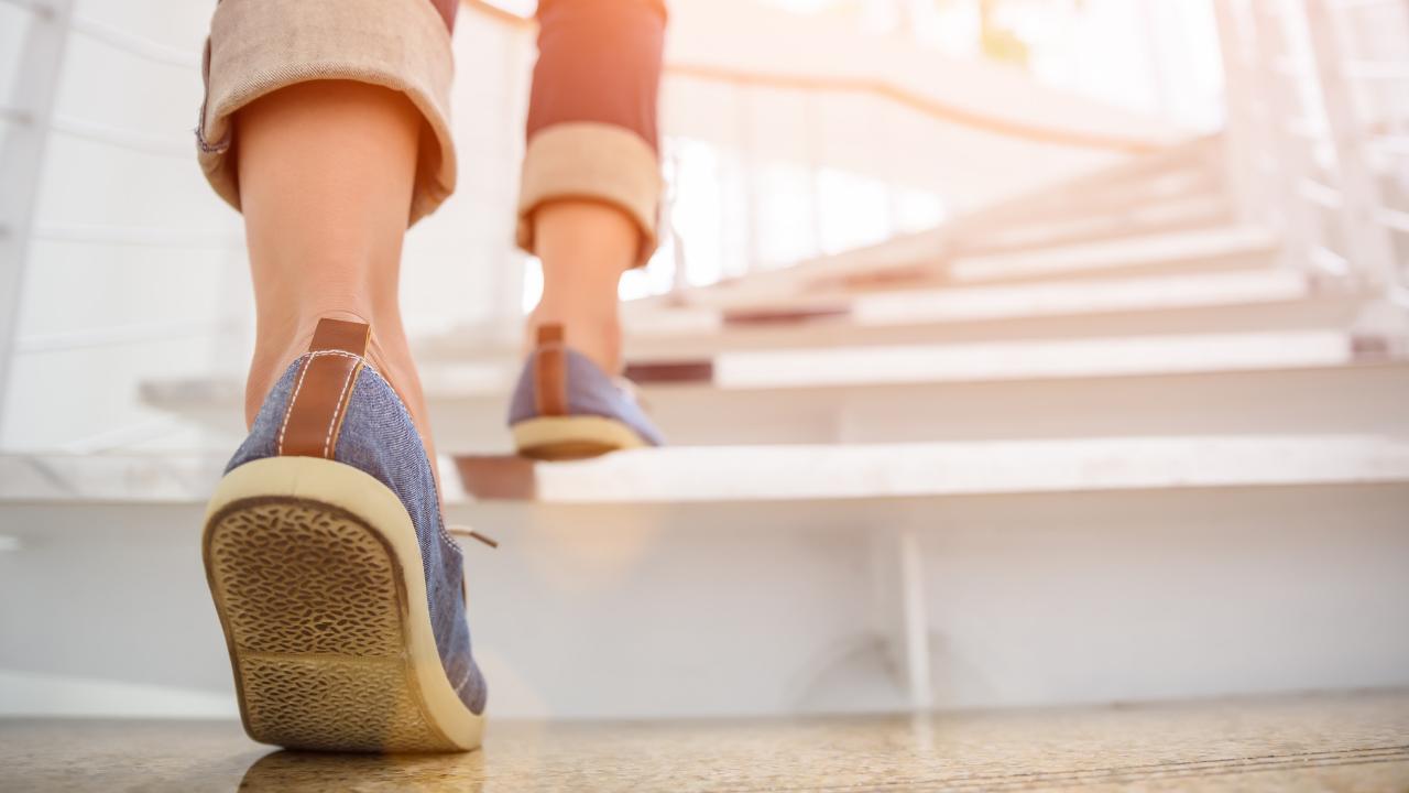 5 opciones para vencer la rutina y empezar una actividad física (5)
