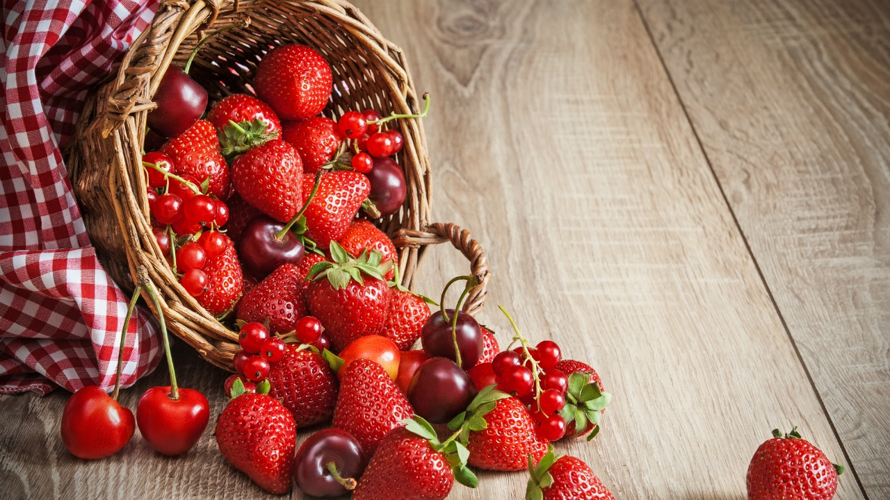5-alimentos-con-full-antioxidantes-para-tu-dieta 198255380