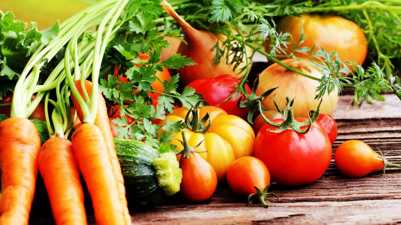 5-alimentos-con-full-antioxidantes-para-tu-dieta 526014097