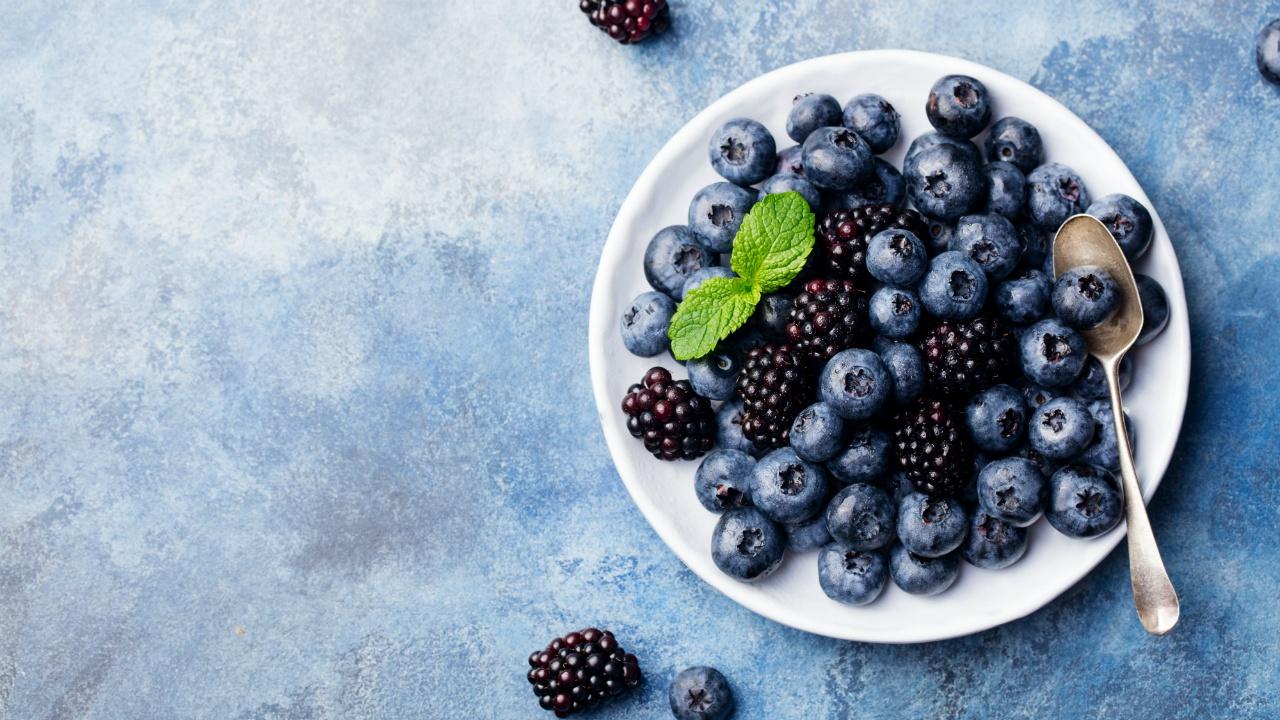 5-alimentos-con-full-antioxidantes-para-tu-dieta 584538013