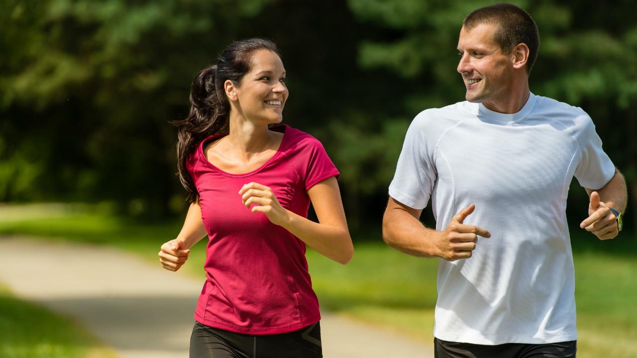 actividades fisicas al aire libre