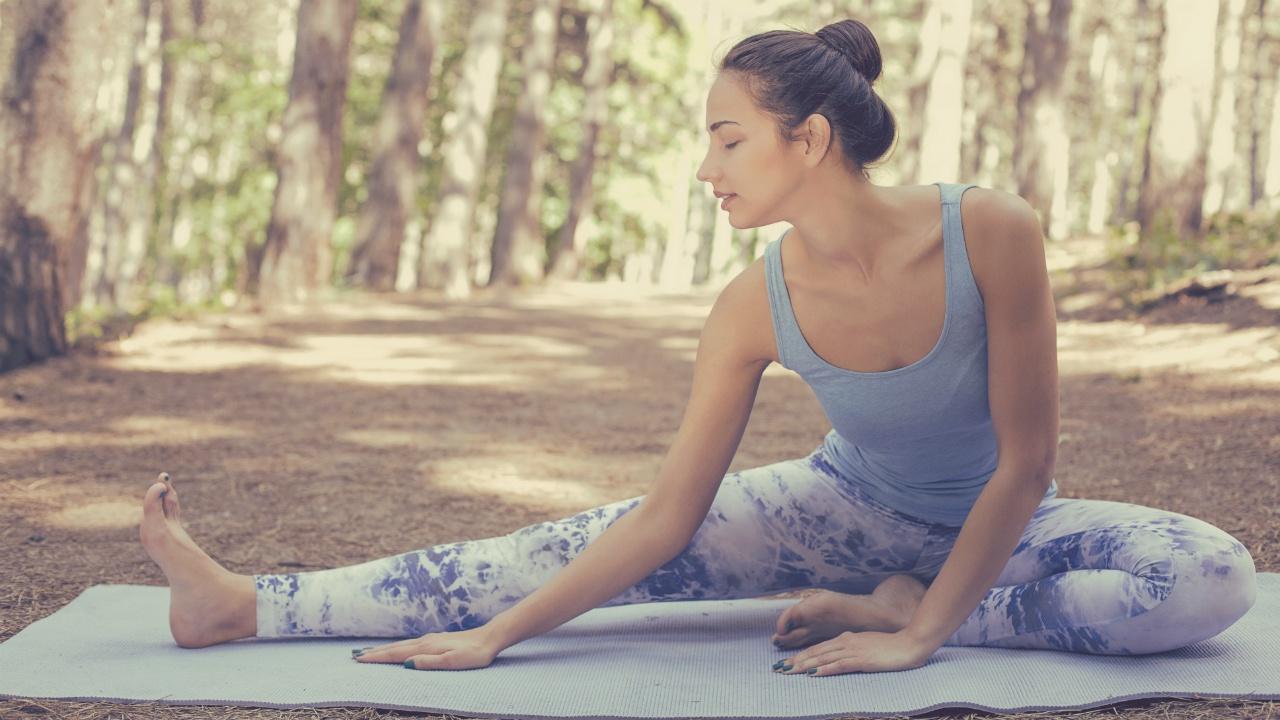5-deportes-al-aire-libre-que-mejorarn-tu-salud 292835567