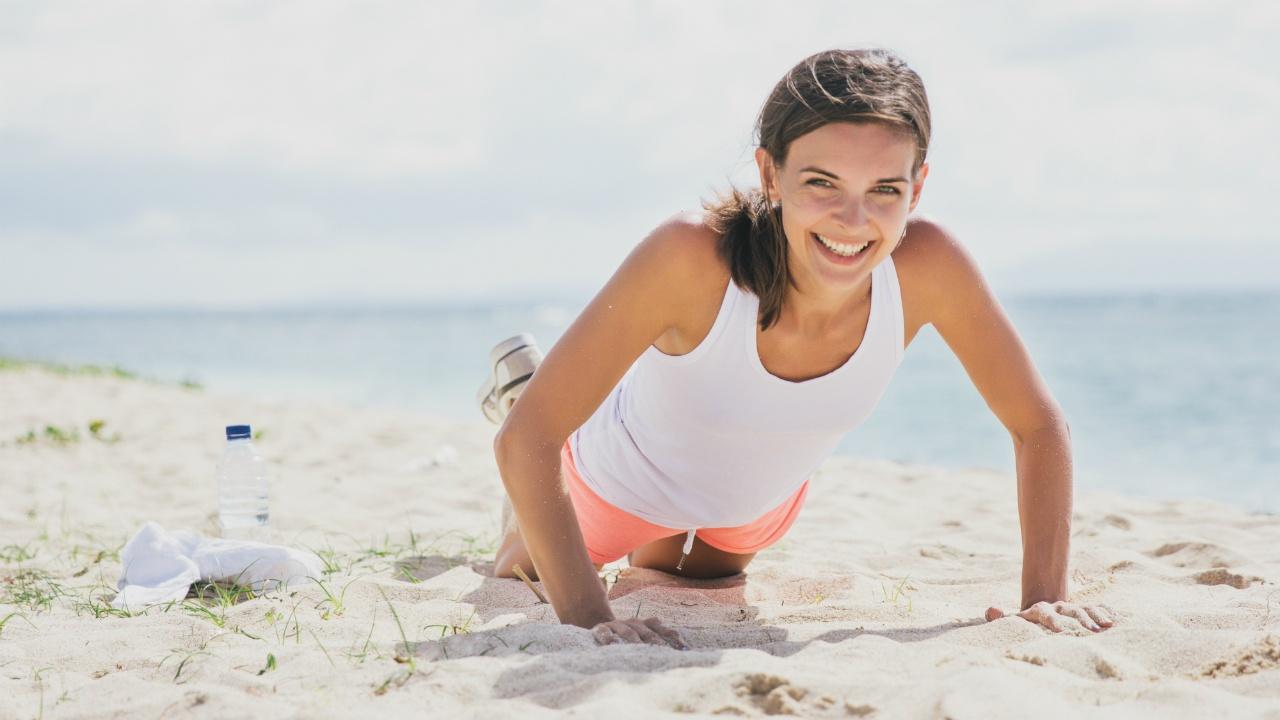 5-deportes-al-aire-libre-que-mejorarn-tu-salud_625580471