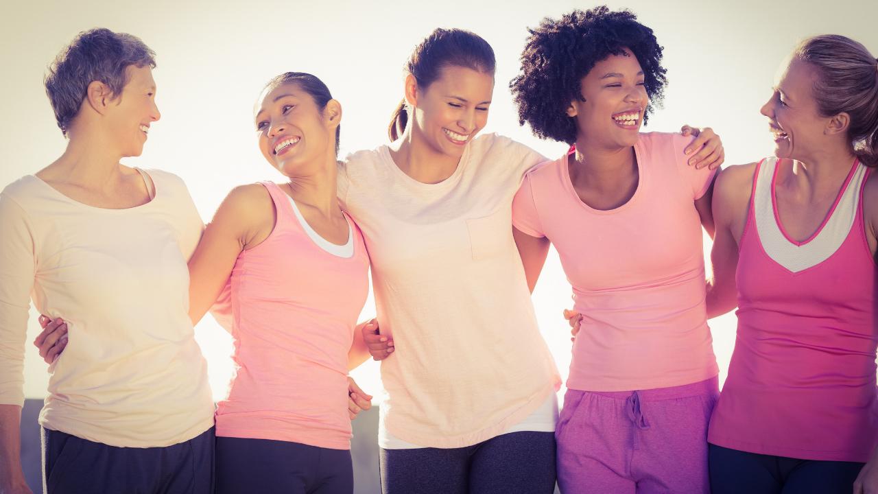 Los-efectos-del-alcohol-Aumenta-tu-riesgo-de-cancer-de-mama-1