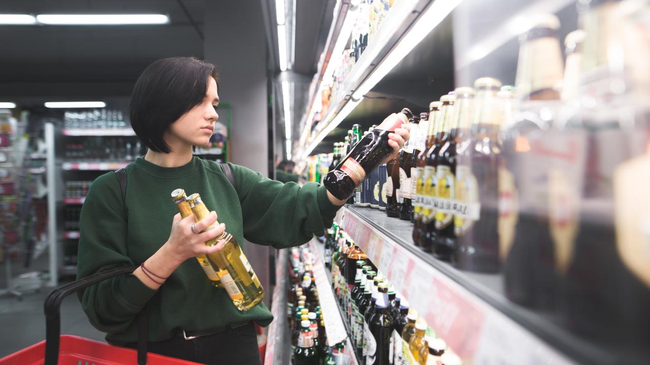 Los-efectos-del-alcohol-Aumenta-tu-riesgo-de-cancer-de-mama-2