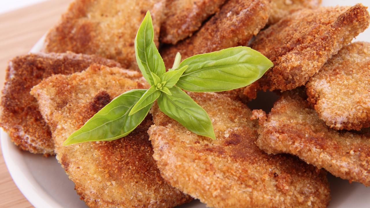 Si-buscas-emprender-con -comida-sana-estos-alimentos-debes-conocer (2)
