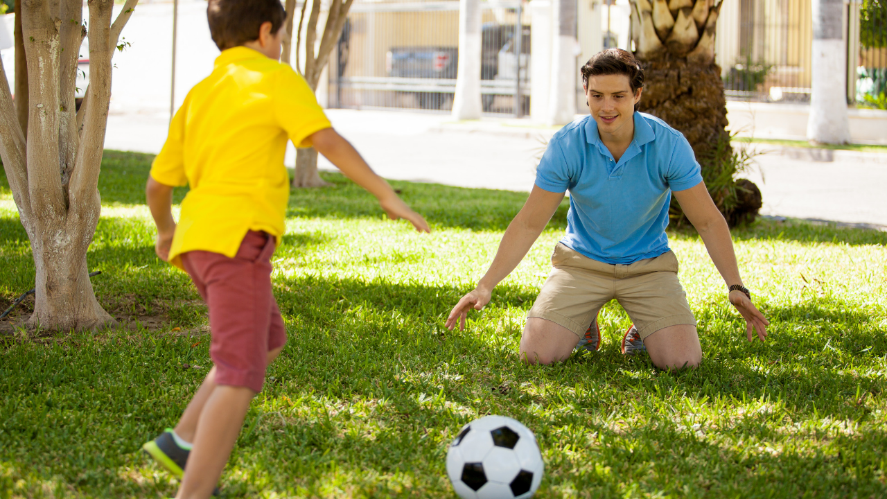 ofrecerles-a-tus-hijos-tiempo-de-calidad-con-actividades-divertidas (2)