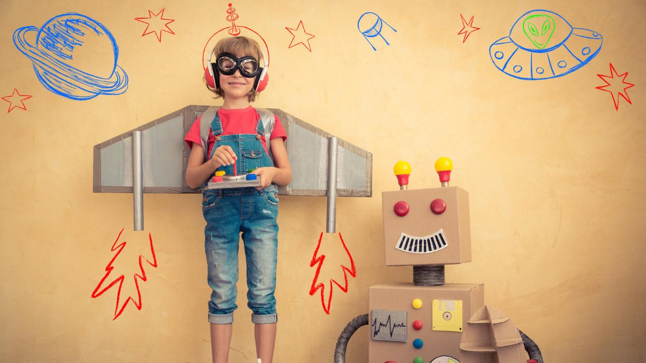 ofrecerles-a-tus-hijos-tiempo-de-calidad-con-actividades-divertidas (3)
