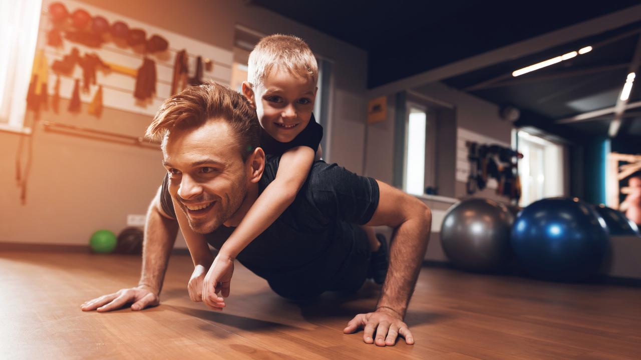 ofrecerles-a-tus-hijos-tiempo-de-calidad-con-actividades-divertidas (5)