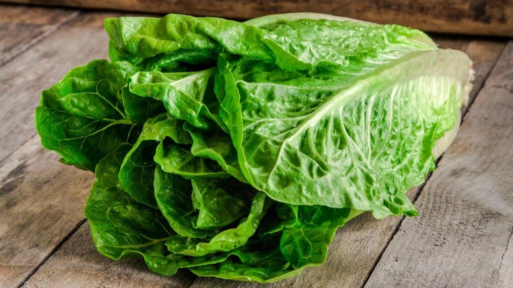 vegetales_verdes_oncosalud_35913591.jpg
