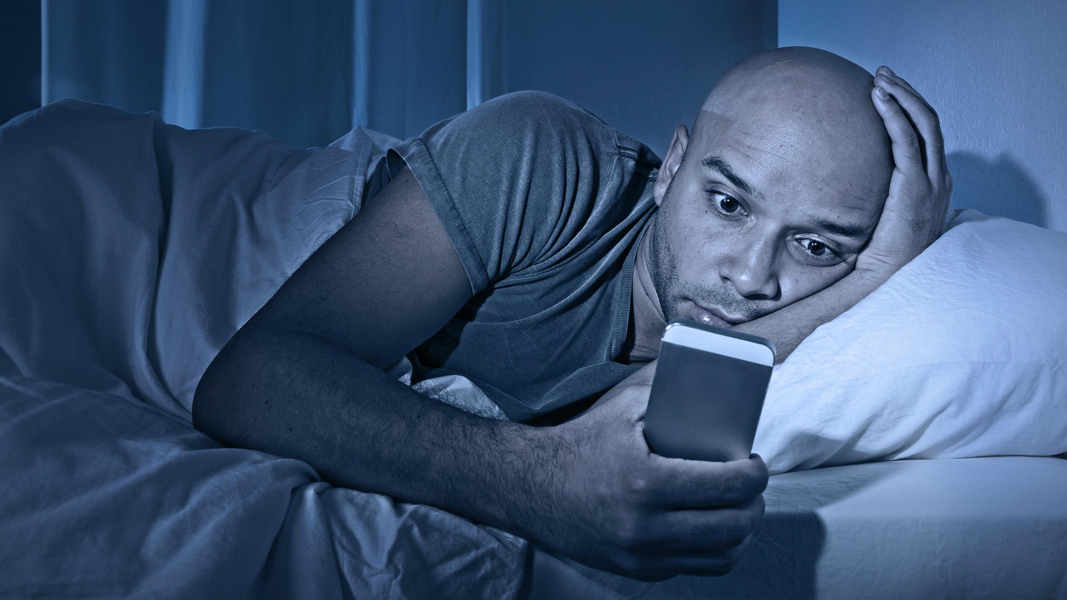 habitos_para_dormir_mejor_520913855.jpg