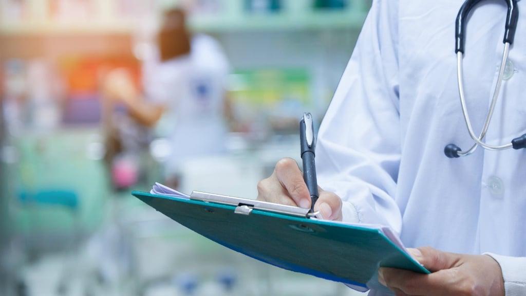 estudios sobre la quimioterapia