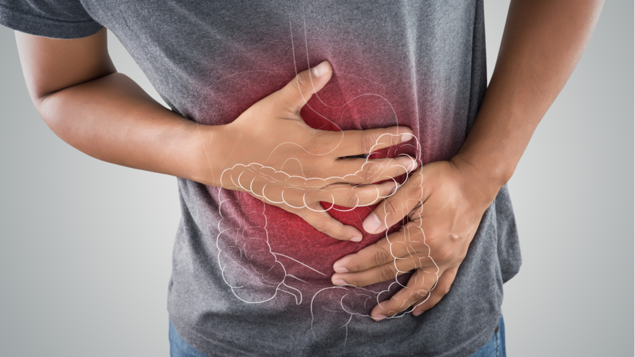 Cáncer-de-colon-Tipos-síntomas-factores-de-riesgo-y-prevención-3