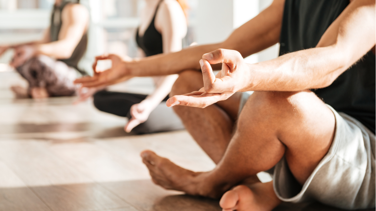 Cómo-reducir-el-estrés-Conoce-estas-técnicas-de-relajación-2