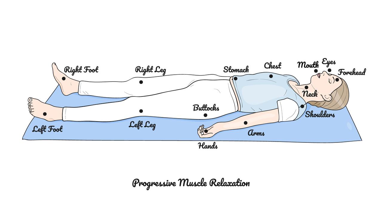 Cómo-reducir-el-estrés-Conoce-estas-técnicas-de-relajación-4 (1)