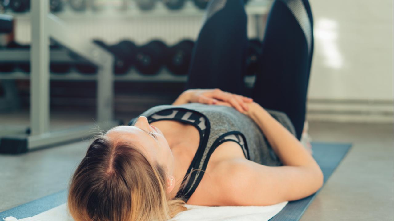 Cómo-reducir-el-estrés-Conoce-estas-técnicas-de-relajación-4