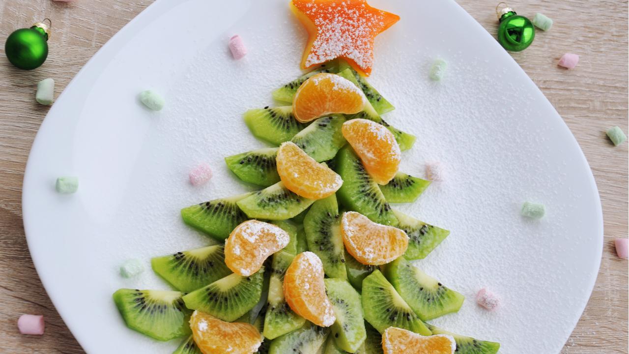Cinco-alimentos-nutritivos-que-puedes-incluir-en-tu-cena-navideña-4