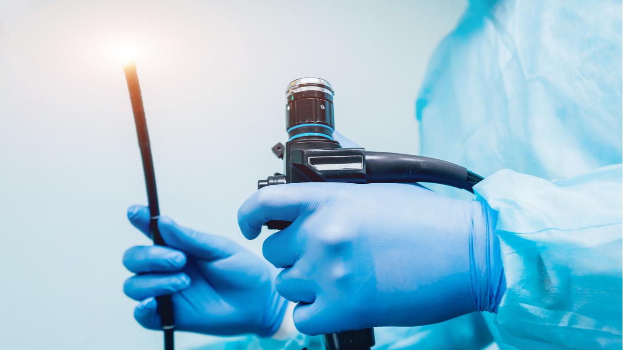 Colonoscopía-El-examen-para-detectar-el-cáncer-colorrectal-4