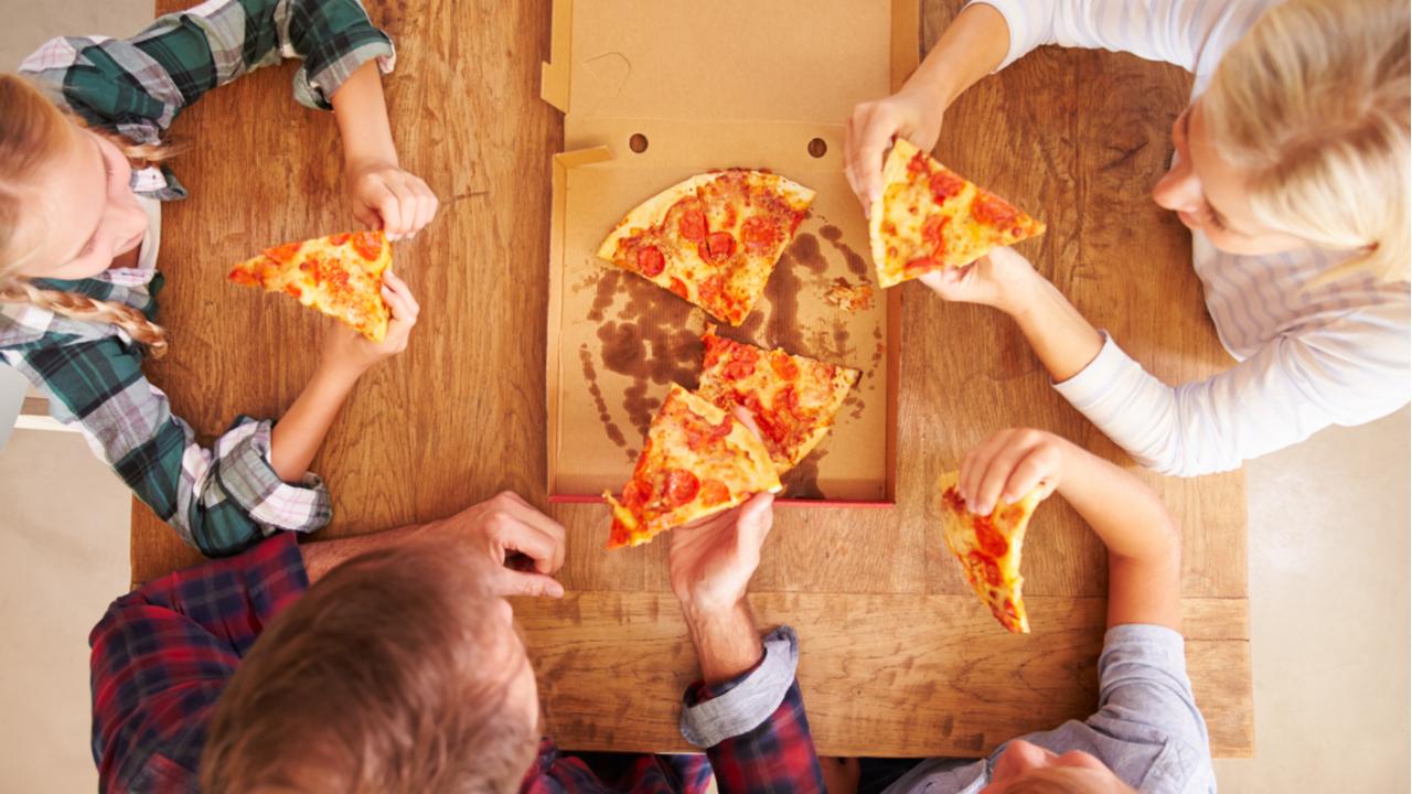 pizza-en-familia